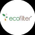 Ecofilter