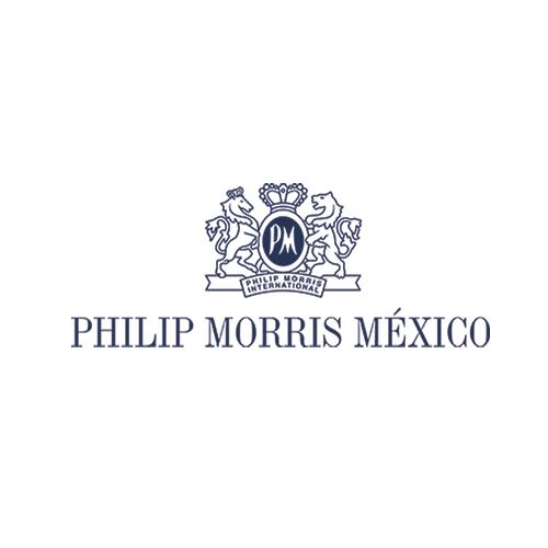 Philip Morris México